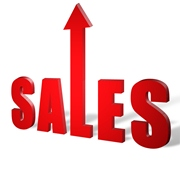 Sales Factor: Other Than Tangible